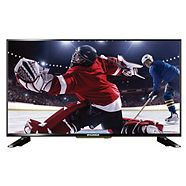Sylvania LED HD TV, 32-in