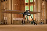 Rockwell Jawhorse, 37-in | Rockwell