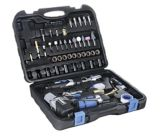 Mastercraft 75-Pc Air Tool Kit | Mastercraft