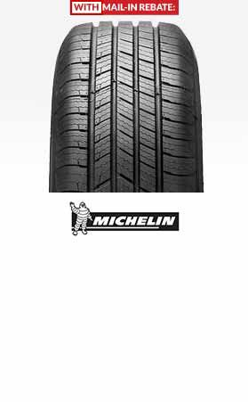 Tires auto canadian tire for Housse auto canadian tire