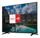 Sharp 4K Ultra HD Smart TV, 50-in | Sharp | Canadian Tire