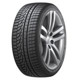 Hankook Winter I*Cept Evo^2 Tire | Hankook | The Hankook Winter I*Cept Evo^2 Tire is an ultra winter performance tire designed for SUV's and light trucks A high grip silica compound improves snow and wet t
