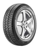 Pirelli Winter 190 Snowcontrol Series 3 Tire | Pirelli | The Pirelli Winter 190 Snowcontrol Series 3 Tire features an optimized tread design which increases traction on snowy surfaces The new generation of winter comp