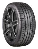Cooper Zeon RS3-G1 All Season Tire | Cooper Tires | Cooper Zeon RS3-G1 All Season Tire is for high performance vehicles and  enthusiast drivers The tread compound and design features great grip, stability and dur