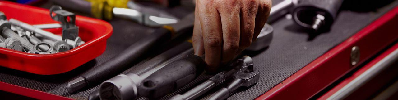 Tool Storage Amp Garage Organization Canadian Tire
