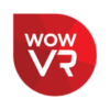 WOW VR