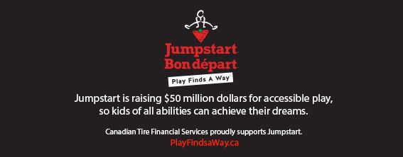 Donate Now to Jumpstart Play Finds a Way