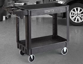 Shop All Utility Carts