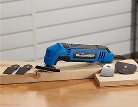 Shop All Oscillating Power Tools