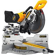 Mastercraft 20V Max Li-ion Cordless Jig Saw Tool-Only