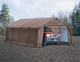 Portable Car Shelters Amp Accessories Canadian Tire