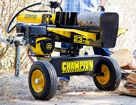 Shop all Champion Generators