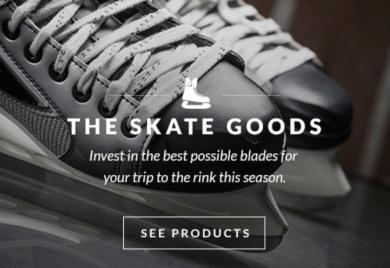The Skate Goods