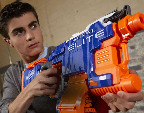 Nerf® Toys | Canadian Tire