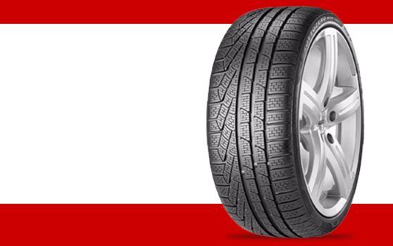 Save up to $100 When you buy 4 tires