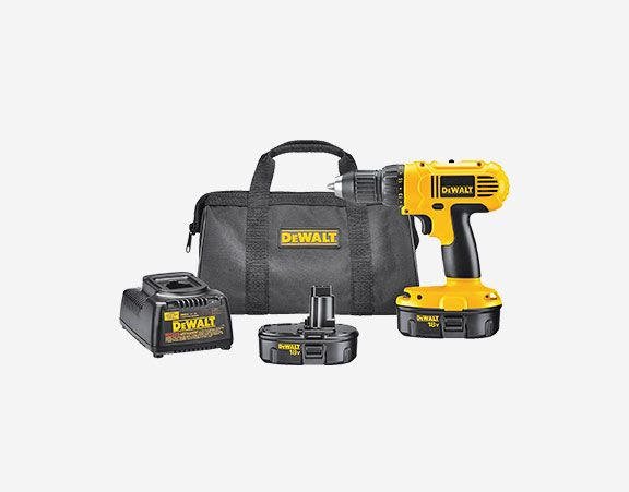 SAVE UP TO 70% ON SELECT PORTABLE POWER TOOLS