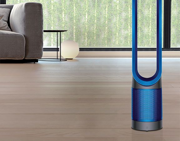 How To Choose an Air Purifier
