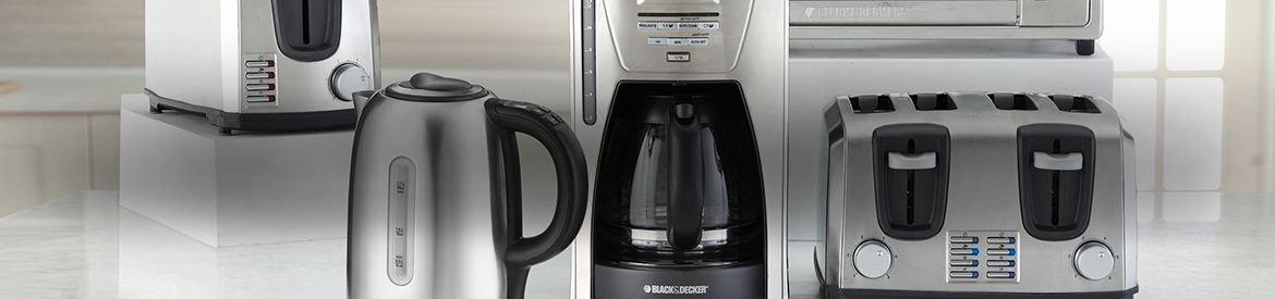 Canadian Tire Small Coffee Maker : Small Appliances Canadian Tire