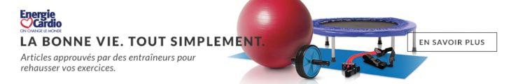 EnergieCardio