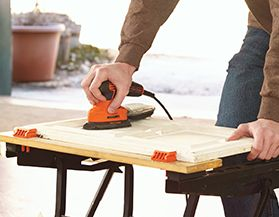 Shop Black & Decker Tools and Accesories