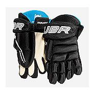 Warrior QRS1 Hockey Gloves Senior 14-in