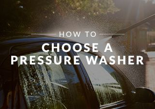 HowTo-ChooseaPressureWasher-Dropdown-SmallTile