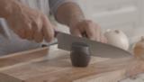 comment aiguiser et affûter un couteau   canadian tire