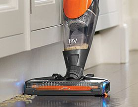 Shop All Cordless Stick Vacuums