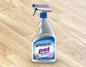 Shop All Pet Stain & Odour Removers