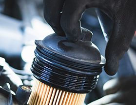 Shop All Oil Change Tools