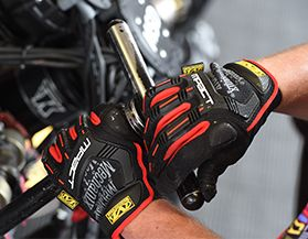 View All Mechanic Gloves