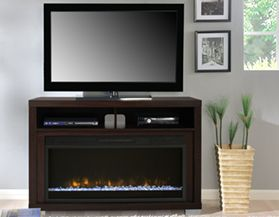 in home fireplace stands depot fireplaces electric the for motivate with tv