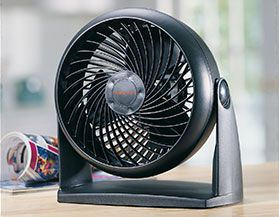 Shop All Desk Fans
