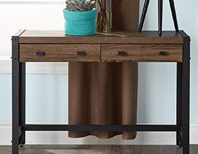 Coffee Console Amp Side Tables Canadian Tire