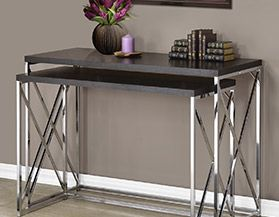 Magasinez Tout Tables consoles