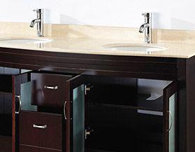 Meubleslavabos Pour Salle De Bain Canadian Tire - Meuble lavabo salle de bain canadian tire