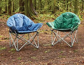 Shop All Camping Chairs