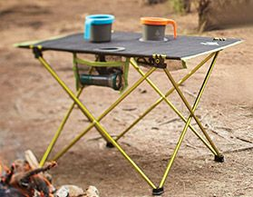 Shop All Camping Tables