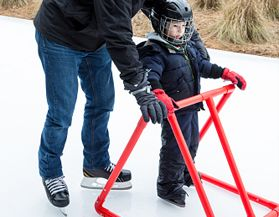 Shop All Outdoor Hockey Accessories