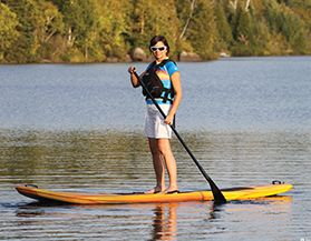 Shop All Stand Up Paddle Boards