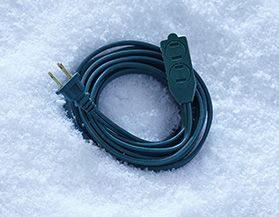 Shop NOMA extension cords and power bars