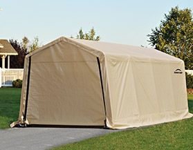 Sheds Shelters Amp Canopies Canadian Tire