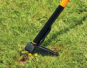 Fiskars Weeders
