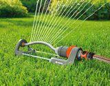 Perfect Lawn Sprinklers