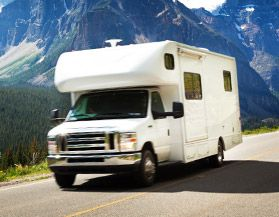 Shop All RV Batteries