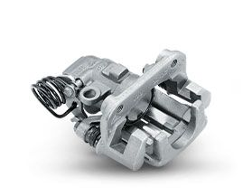 Brake Caliper Price >> Brake Calipers Canadian Tire