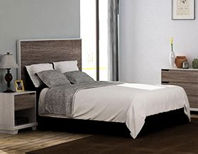 Home Furniture Canadian Tire - Canadian tire bedroom furniture