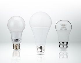 Shop Household LED Bulbs