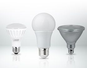 Shop Outdoor LED Bulbs