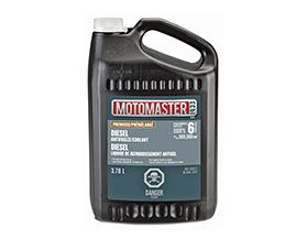 Shop All Diesel Coolants/Antifreeze